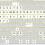 Tipografía EHU Serif, versión inicial