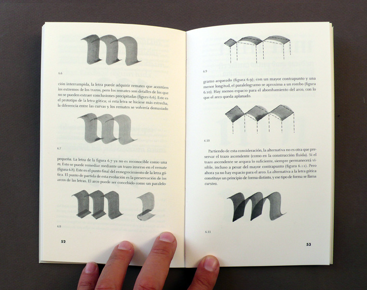 22 Consejos Sobre Tipografia Enric Jardi Pdf
